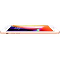 Iphone 8 64gb + Adaptador Corriente / Iprotech