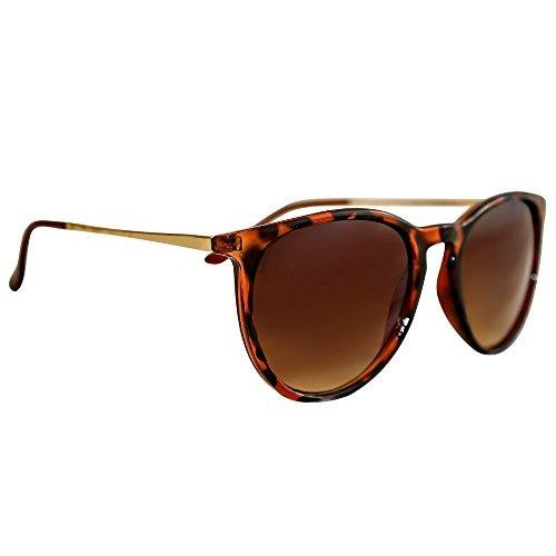 Gafas De Sol Polarizadas Para Mujer De Eye Love 9ebcf93d4378