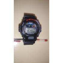 918d8d0d230a Relojes Pulsera Hombres Deportivos Casio con los mejores precios del ...