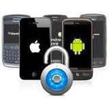Desbloqueo/liberación Int. Iphone/android Somos Smartec.cl