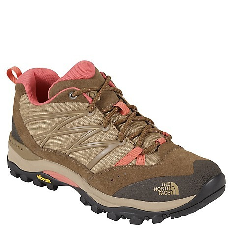 f437592cba98d Envio Gratis Zapato Zapatilla The North Face Mujer Nuevo Ori