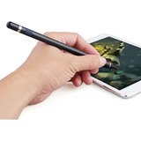 El Mejor Lapiz Pencil - Para: Apple iPad / Todos Los Modelos