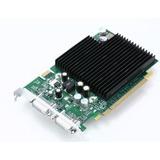 Tarjetas Gráficas,mac Pro 1ª Generación Nvidia Geforce 7..