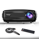 Oferta Proyector Video Fujsu 3200 Lumenes Full Hd +  Regalo