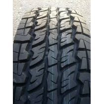Neumaticos 255/70r16 At Kenda $269.000 Los 4- Talca