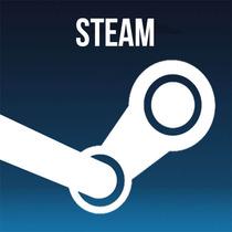 Juegos Steam Key Random
