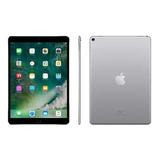iPad Air 10.5 64gb Gris