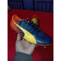 f3ce2f5a67d3 Zapatos de Fútbol con los mejores precios del Chile en la web ...