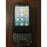 Teléfono Palm Pre 2 Webos Wifi Bluetooth Desbloquedo