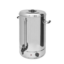 Hervidor Calentador De Agua 30 Lts Wb-30 R1036