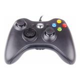 Control Xbox 360 Joystick Xbox 360 Mando Xbox 360 Cable 2.5m