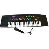 Teclado Piano Musical Teclado Musical Para Niños 26teclas