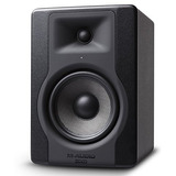 M-audio Bx5 D3   5  Powered Studio Reference Monitor