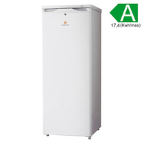 Freezer Vertical Mademsa Mfv 545 Bco