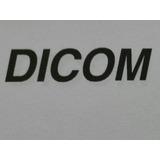 Informe Dicom
