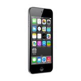 Apple Ipod Touch 32gb (5ª Generación) - Space Grey (certifi