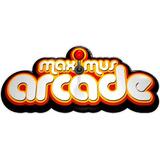 Sistema Maximus Arcade 2.10 Mas Juegos