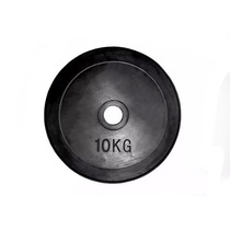 Discos Engomados Por Kilo Para Barra Olímpicr Kg