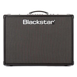 Amp De Guitarra Blackstar Id:core Stereo 150 (envío Gratis)