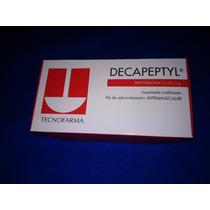 Decapeptyl 11,25 Inyectable, Nuevo