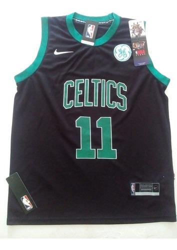 3c572474 Camiseta Irving Indumentaria Nba Boston Celtics 10% Off
