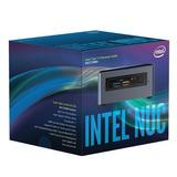 Itl Nuc I7 Core I7-8559u Ac-9560 + Bt V5 Eu Ac-cord