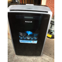 Aire Acondicionado Portable 14000 Btu Honeywell