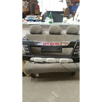 Defensa Extensión De Parachoques Toyota Hilux 2012-2016