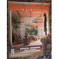 Ofertón # 449, 2 Revistas De Decoración - Nuevo Estilo
