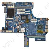 Mother Lenovo Thinkpad Edge E420s I52410m 2.30ghz 04w1489