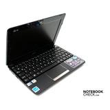 Netbooks Acer Aspire One Packard Bell Lenovo Asus Samsung