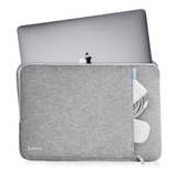 Funda Bolso Macbook Pro Retina Air 13 13.3 2018 2019 2020