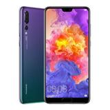 Huawei P20 Pro 128gb + Lamina Y Funda - Phone Store