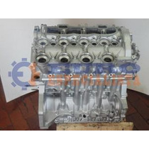 Motor Peugeot Partner Tepee 1.6 16v Diesel - 2012-2015