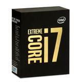 Procesadorintelboxedcorei7-6950xprocessorextremeediti