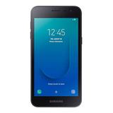 Celular Galaxy J2 Core Dual 16gb Liberado + Garantia 1 Año