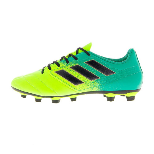 ce9d78b546542 Zapatos Fútbol Hombre adidas Ace 17.4 Fxg141
