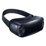 Samsung Galaxy Gear Vr 2 Realidad Virtual R323 - Prophone