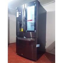 Refrigerador Lg 690 Litros Nuevo 50%dcto