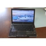 Dell Latitude 7280 Core I5-6300u 512gb Ssd 8gb Memoria Ram