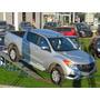 Software De Despiece Mazda Bt-50 2011-2013, En Español