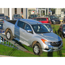 Software De Despiece Mazda Bt50 2011-2013, En Español