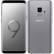 Samsung Galaxy S9 64gb / Nuevo, Original / Iprotech