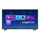 Smart Tv Rca Televisor Led 32 Hd Led32hd900-smt