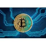 Bitcoins Por Pesos Chilenos Confiable