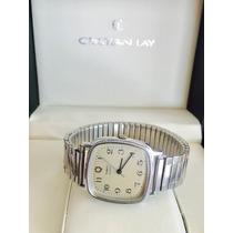 70de84663bff Relojes Pulsera Hombres Exclusivos Timex con los mejores precios del ...