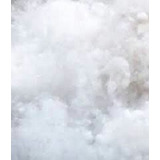 Relleno Algodon Sintetico Soft