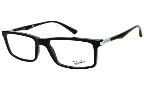 lentes opticos ray ban wayfarer