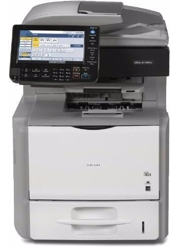 Fotocopiadora Multifuncional  Ricoh Sp 5200s Oferta!!!