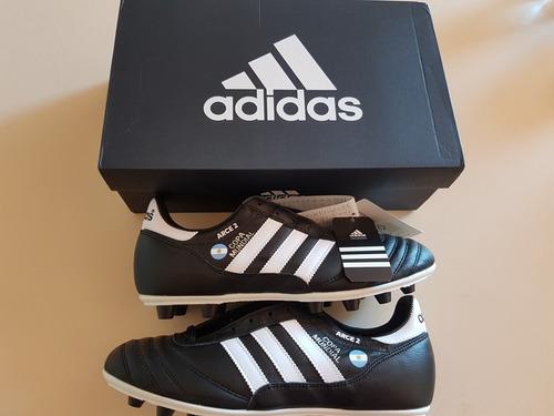 988a76a97e8d0 Zapatos De Futbol Copa Mundial